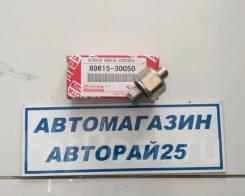 Новый датчик детонации Toyota 89615-30050