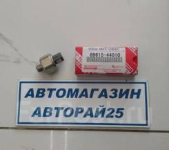 Новый датчик детонации Toyota 89615-44010