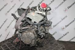 МКПП. Toyota: Sprinter, Carina, Sprinter Carib, Corolla FX, Corolla Levin, Sprinter Trueno, Corolla, Sprinter Marino, Corolla Ceres Двигатели: 4AF, 4A...