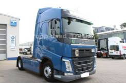 Volvo FH 460, 2014