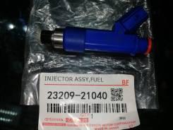 Инжектор 23209-21040