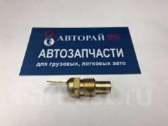 Новый датчик температуры охлаждающей жидкости GS106 25080-89907