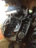 Suzuki Street Magic в разбор только двигатель