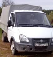 ГАЗ ГАЗель Бизнес. Прдам Гезель Бизнесс, 1 500кг., 4x2