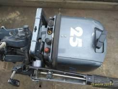 Лодка ПВХ 4,2м Лодочный мотор Mikatsu M25FHS