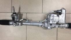 Рейка рулевая Ford Explorer V ЭУР (2016-) новая, оригинал