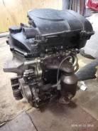 Двигатель 1KR-FE