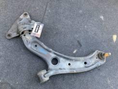 Рычаг, тяга подвески. Honda Freed, GB3