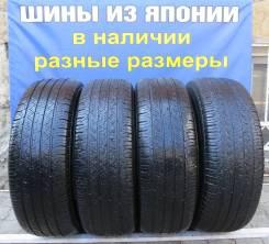Michelin. летние, 2012 год, б/у, износ 50%