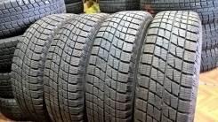 Bridgestone Ice Partner. Всесезонные, 2014 год, 5%, 4 шт