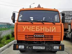 КамАЗ, 1982