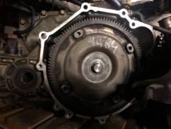 Акпп Mitsubishi 4g64 f5a422d6b