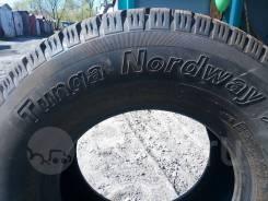 Tunga Nordway 2, LT235/65R15