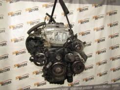 Контрактный двигатель 2AZ-FE Toyota Camry Previa Alphard Blade 2,4 i