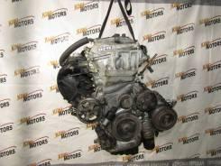Контрактный двигатель 2AZ-FE 2,4 i Toyota Camry Previa Pontiac Vibe