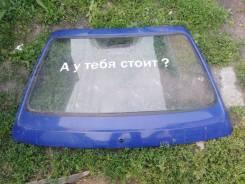 Крышка багажника ИЖ 2126 Ода