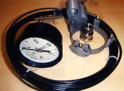 МТП 60 манометр дистанционный