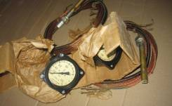 ТПП-2В термометр дистанционный
