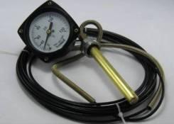 ТКП-60/3М2 термометр дистанционный