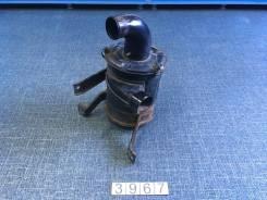 Корпус воздушного фильтра №3967