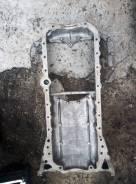 Масляный картер Toyota 1Jzge