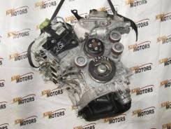 Контрактный двигатель 2GR-FE Lexus RX350 ES350 Toyota Camry Sienna