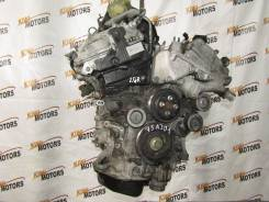 Контрактный двигатель 2GR-FE Toyota Camry Avalon Rav4 Estima Sienna