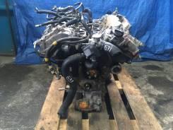 Контрактный двигатель Lexus IS250 2007 GSE20 4Grfse A0631