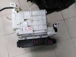 Испаритель кондиционера Toyota Hilux Surf RZN215