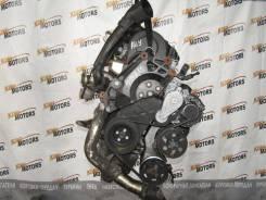 Контрактный двигатель VW Sharan Seat Alhambra 1.9 TDI AUY Форд Галакси
