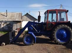 ЮМЗ 6. Продам Трактор