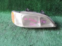 Продам Фара Honda Inspire, UA5, J32A; _R7461, Правая