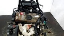 Контрактный двигатель Citroen Xsara-Picasso, 1.6 литра, бензин (NFV)