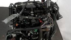 Контрактный двигатель Citroen Xsara-Picasso, 2 литра, дизель (RHY)