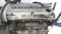 Контрактный двигатель Daewoo Nexia 1995-2008, 1.5 литра, бензин (A15M)