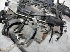 Контрактный двигатель Dodge Journey 2008-2011, 3.5 литра, бензин (EGF)