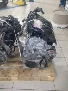 Двигатель NISSAN MR20DE для QASHQAI, LAFESTA, SERENA, X-TRAIL, DUALIS. Гарантия