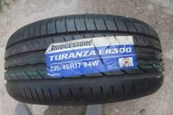 Bridgestone Turanza ER300, 235/45 R17 94W