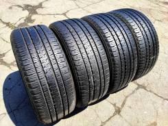 Bridgestone, 265/50 D20