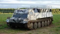 ГАЗ 71. Газ-71, 12 000куб. см., 2 000кг., 5 200кг. Под заказ