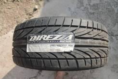 Dunlop Direzza DZ101, 245/40 ZR19 94W