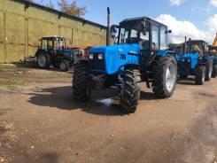 МТЗ 1221. Продам трактор из наличия, 96 л.с., В рассрочку