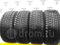 Dunlop Graspic DS3. Зимние, 5%, 4 шт