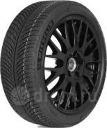 Michelin Pilot Alpin 5, 265/40 R20 XL W