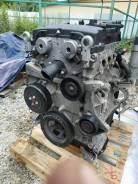 Двигатель Mercedes M271 KE18 Б/п по РФ, по Японии 56172