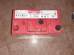 Аккумулятор Totachi 55B24RS ёмк.45А/ч
