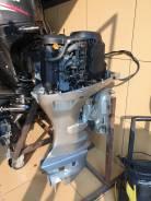 Продам Honda BF50