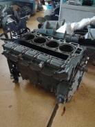 Мотоголовка Honda BF130 (под ремонт)