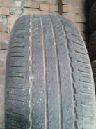 Bridgestone Dueler H/L 422 Ecopia. летние, б/у, износ 70%