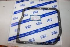 Прокладка поддона акпп KIBI AFA050014 Toyota 35168-21020